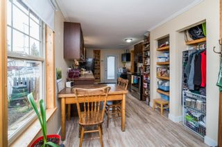 Photo 8: 695 ALWARD Street in Prince George: Crescents House for sale (PG City Central (Zone 72))  : MLS®# R2602135