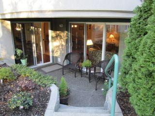 Photo 12: 201 1275 128 Street in Ocean Park Gardens: Home for sale : MLS®# F1407845