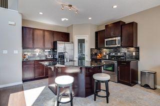 Photo 11: 2219 32B Street in Edmonton: Zone 30 House for sale : MLS®# E4254700