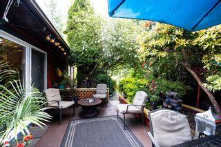 Photo 18: 1800 Deborah Dr in : Du East Duncan House for sale (Duncan)  : MLS®# 874719