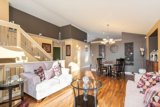 Photo 4: 11 Northport Bay in Winnipeg: Royalwood House for sale (2J)  : MLS®# 202102170