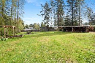 Photo 20: 76 Leash Rd in : CV Courtenay West House for sale (Comox Valley)  : MLS®# 873857