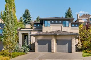 Main Photo: 19 Sienna Ridge Bay SW in Calgary: Signal Hill Detached for sale : MLS®# A1152692