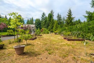 Photo 54: 873 Rivers Edge Dr in : PQ Nanoose House for sale (Parksville/Qualicum)  : MLS®# 879342
