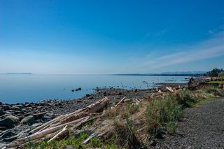 Photo 28: 109 87 S Island Hwy in : CR Campbell River South Condo for sale (Campbell River)  : MLS®# 873355