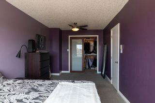 Photo 12: 18 10616 123 Street in Edmonton: Zone 07 Condo for sale : MLS®# E4247550