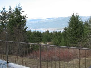 Photo 38: 1563 Kyte Rd in Sorretno: Sorrento House for sale (Shuswap)  : MLS®# 10175854