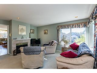 Photo 12: 23025 124B Street in Maple Ridge: East Central House for sale : MLS®# R2624726