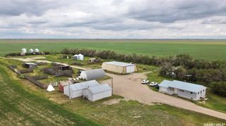 Photo 39: Tomecek Acreage in Rudy: Residential for sale (Rudy Rm No. 284)  : MLS®# SK860263