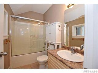Photo 19: 964 McKenzie Ave in VICTORIA: SE High Quadra House for sale (Saanich East)  : MLS®# 744944