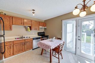 Photo 22: 619-621 Lenore Drive in Saskatoon: Lawson Heights Residential for sale : MLS®# SK867093