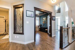 Photo 5: 12831 202 Street in Edmonton: Zone 59 House for sale : MLS®# E4238890