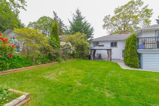 Photo 36: 1278 Pike St in Saanich: SE Maplewood House for sale (Saanich East)  : MLS®# 875006