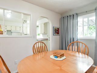 Photo 13: 1510 LEED ROAD in CAMPBELL RIVER: CR Willow Point House for sale (Campbell River)  : MLS®# 822160