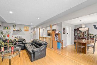 Photo 5: 817 WINDERMERE Street in Vancouver: Renfrew VE House for sale (Vancouver East)  : MLS®# R2541838