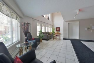 Photo 27: 1306 1000 Sienna Park Green SW in Calgary: Signal Hill Apartment for sale : MLS®# A1134431
