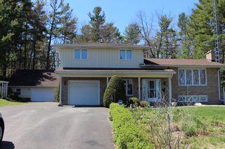 Photo 41: 5144 Oak Hills Road in Bewdley: House for sale : MLS®# 125303