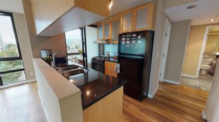 Photo 8: 1007 1003 BURNABY Street in Vancouver: West End VW Condo for sale (Vancouver West)  : MLS®# R2615194