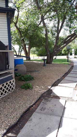 Photo 35: 5001 51 Street: Strome House for sale : MLS®# E4233634
