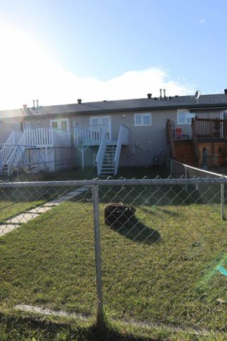 Photo 20: 4923 46 Street: Thorsby Attached Home for sale : MLS®# E4265336