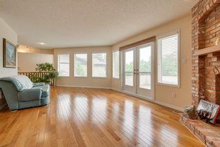 Photo 33: 17428 53 Avenue in Edmonton: Zone 20 House for sale : MLS®# E4248273