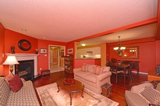 Photo 13: 2847 Castlebridge Drive in Mississauga: Central Erin Mills House (2-Storey) for sale : MLS®# W3082151