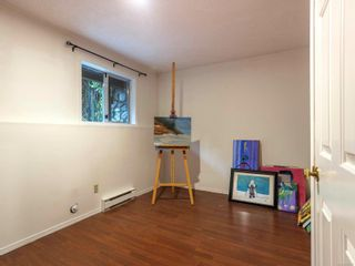 Photo 38: 8590 Sentinel Pl in : NS Dean Park House for sale (North Saanich)  : MLS®# 864372