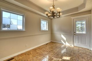 Photo 5: 100 WEST CREEK  BLVD: Chestermere Detached for sale : MLS®# A1141110