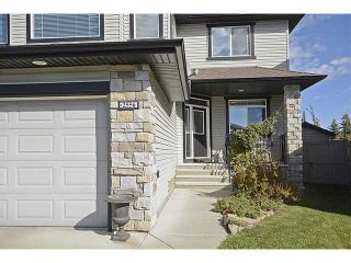 Photo 2: 2556 COOPERS Circle SW: Airdrie Residential Detached Single Family for sale : MLS®# C3639528