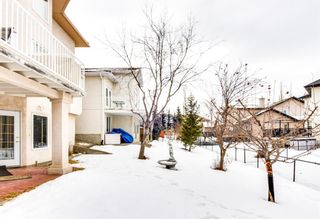 Photo 44: 662 Arbour Lake Drive NW in Calgary: Arbour Lake Detached for sale : MLS®# A1074075