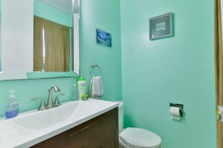 Photo 11: 50 Avaco Drive in Winnipeg: Valley Gardens Residential for sale (3E)  : MLS®# 202012561