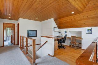 Photo 41: 855 Hope Spring Rd in : Isl Quadra Island House for sale (Islands)  : MLS®# 873398