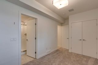Photo 19: 104 1616 24th Ave NW in Calgary: Capitol Hill Row/Townhouse for sale : MLS®# A1104099