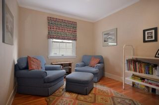Photo 10: 3239 West 36th Avenue in Vancouver: MacKenzie Heights Home for sale ()  : MLS®# V934290