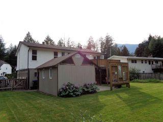 Photo 19: 21044 RIVERVIEW Drive in Hope: Hope Kawkawa Lake House for sale : MLS®# R2474466