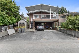 Photo 28: 3424 E 49 Avenue in Vancouver: Killarney VE House for sale (Vancouver East)  : MLS®# R2615609