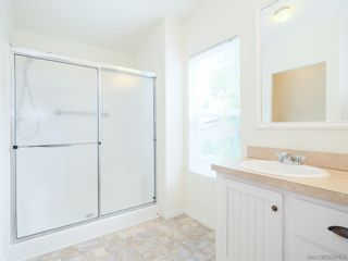 Photo 22: SAN DIEGO Manufactured Home for sale : 2 bedrooms : 4922 1/2 OLD CLIFFS RD