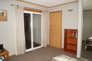 Photo 14: 3 Sand Lily Drive in Winnipeg: Single Family Detached for sale (River Park South)  : MLS®# 1426863