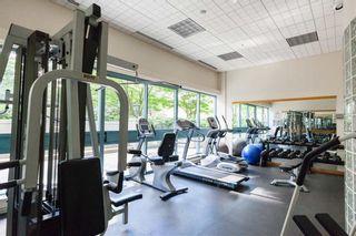 "Photo 19: 603 13383 108 Avenue in Surrey: Whalley Condo for sale in ""CORNERSTONE"" (North Surrey)  : MLS®# R2547385"