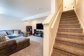 Photo 20: 2110 100 WALGROVE Court in Calgary: Walden Row/Townhouse for sale : MLS®# A1148233