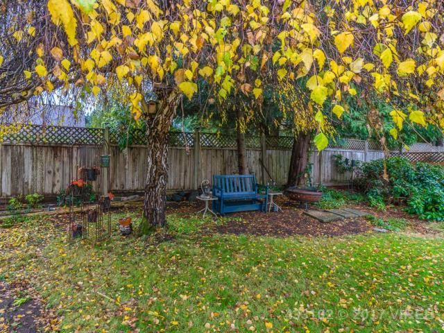 Photo 8: Photos: 1306 BOULTBEE DRIVE in FRENCH CREEK: Z5 French Creek House for sale (Zone 5 - Parksville/Qualicum)  : MLS®# 433102