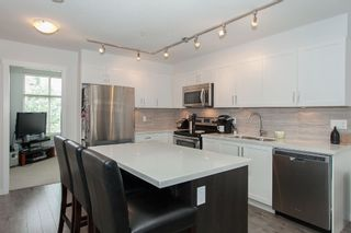 """Photo 22: 204 6706 192 Diversion in Surrey: Clayton Townhouse for sale in """"One92"""" (Cloverdale)  : MLS®# R2070967"""