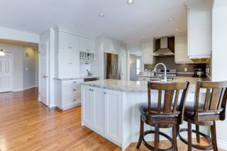 Photo 7: 1236 KENSINGTON Place in Port Coquitlam: Citadel PQ House for sale : MLS®# R2603349