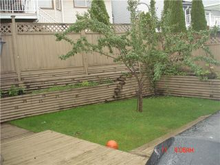"""Photo 14: 1380 KENNEY Street in Coquitlam: Westwood Plateau House for sale in """"westwood plateau"""" : MLS®# V1029963"""