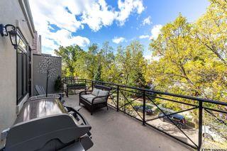 Photo 23: 302 10811 72 Avenue in Edmonton: Zone 15 Condo for sale : MLS®# E4263221