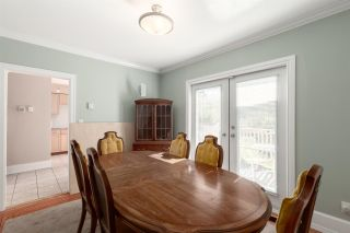 """Photo 8: 2706 W 41ST Avenue in Vancouver: Kerrisdale House for sale in """"Kerrisdale"""" (Vancouver West)  : MLS®# R2583541"""