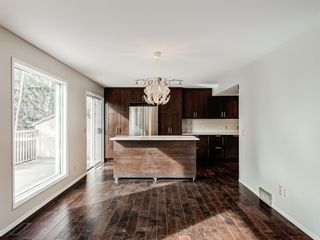 Photo 7: 51 5810 Patina Drive SW in Calgary: Patterson Row/Townhouse for sale : MLS®# A1088639