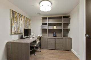 """Photo 16: 503 210 SALTER Street in New Westminster: Queensborough Condo for sale in """"PENINSULA"""" : MLS®# R2579738"""