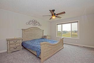 Photo 31: 138 Sandstone Drive: Okotoks Detached for sale : MLS®# A1131267