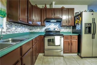 Photo 6: 209 Rose Hill Way in Winnipeg: Single Family Detached for sale (4L)  : MLS®# 1929134